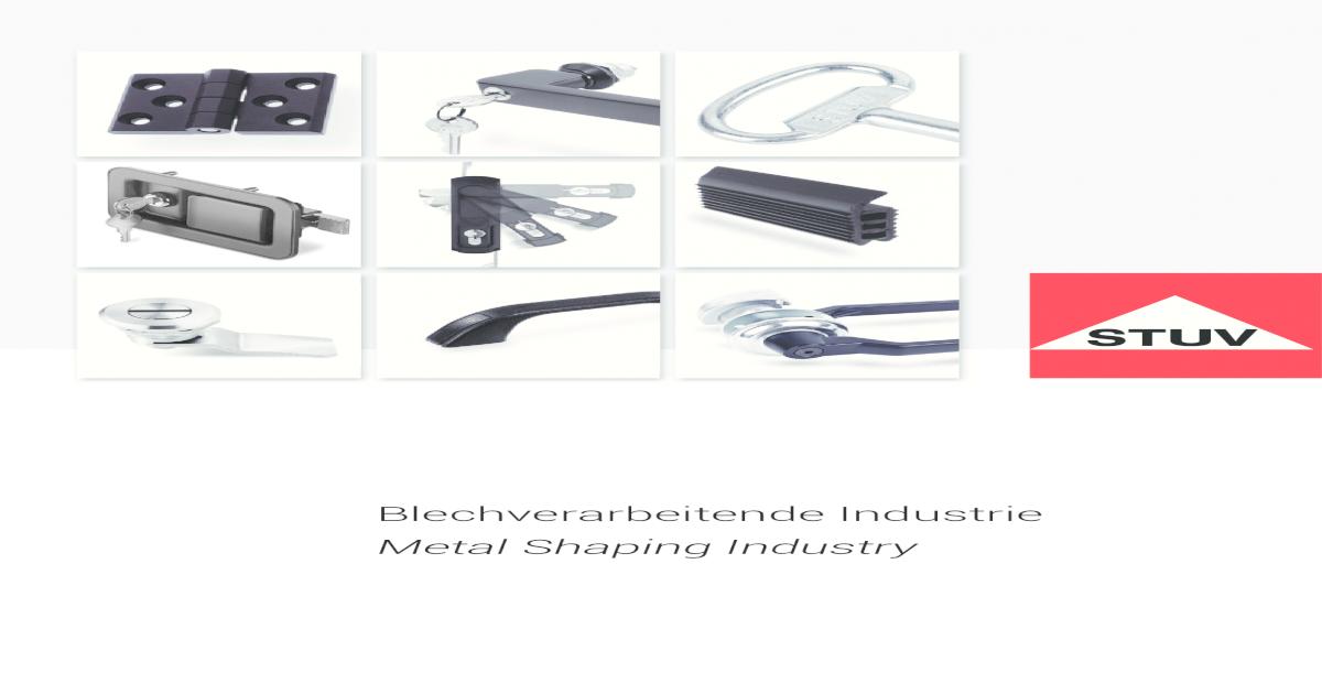 100 m Kantenschutzprofil flexibel schwarz Klemmbereich 0,5-2,0 mm