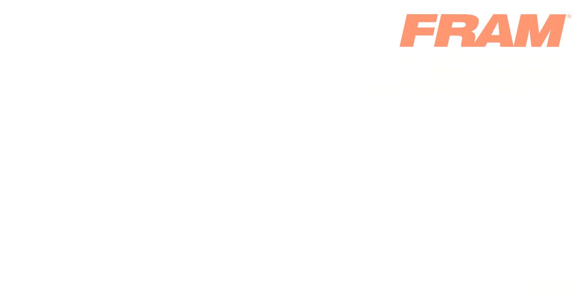 MANN Filtre à air Panneau Type Performance Air Cleaner PARTNER 1.9 D 2.0 HDI