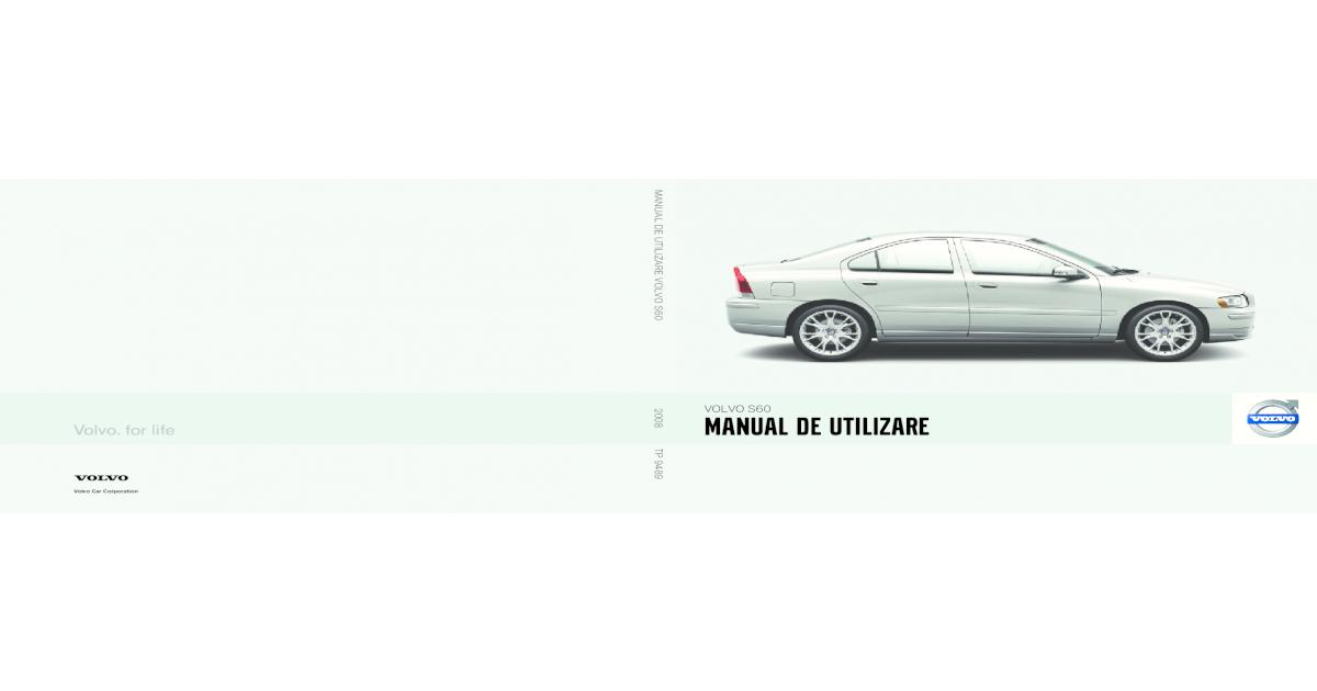 Funcționalități   XC40   Mașini Volvo