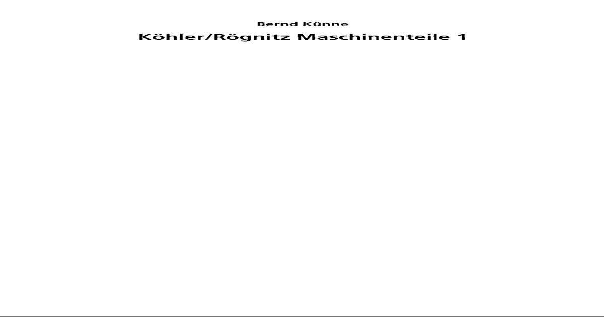 200 Edelstahl Blindnieten hochfest 4,8x11,5 Senkkopf A2//A2