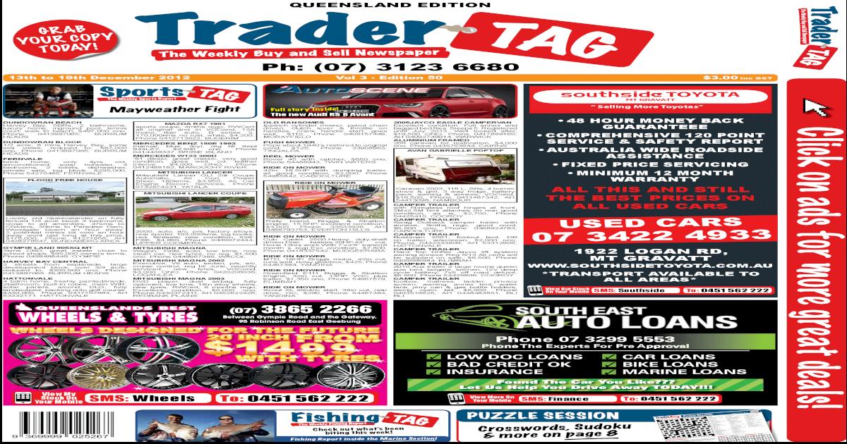 1200 x 305mmm NEW HOLLAND TRACTOR  Banner heavy duty workshop garage mancave