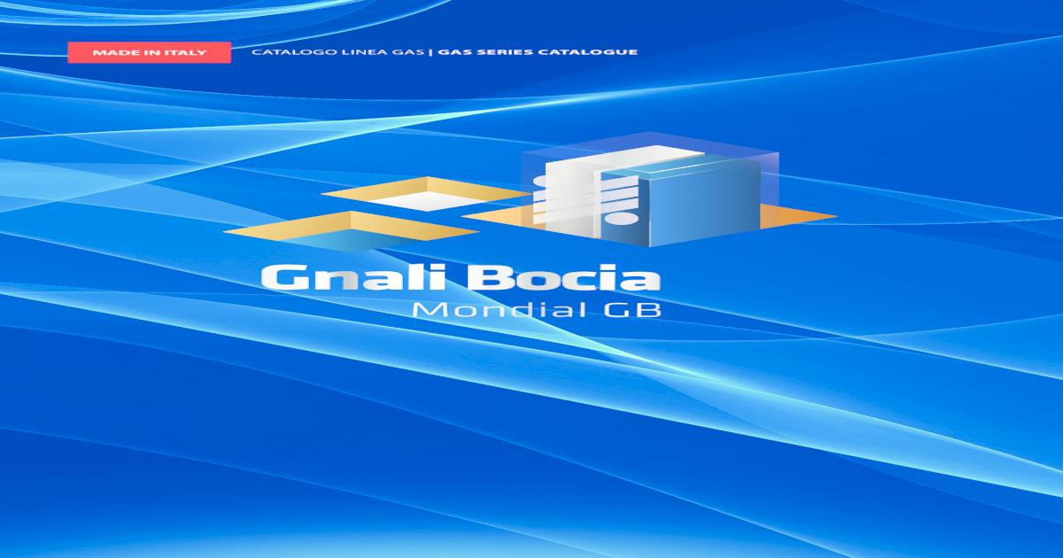 REGOLATORE GAS ALTA PRESSIONE 8 KG//H 0-4 BAR RIDUTTORE ZAMA GPL BUTANO PROPANO