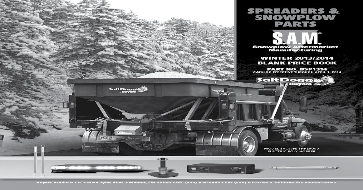 PIVOT MACHINE PINS W COTTER 5523 8 WESTERN FISHER SNOW PLOW PIN MVP TRIP EDGE