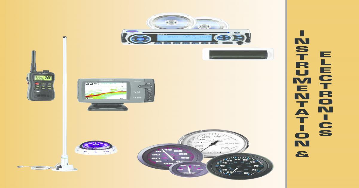 for O//B /& 4-Cycle Gas Engines 3 Lcd Black Sierra International 67364P Sterling Tachometer//Hourmeter