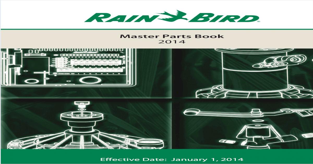 40 Rainbird Falcon 7005 8005 Rotor Replacement Nozzles #10 Gray B81600-10