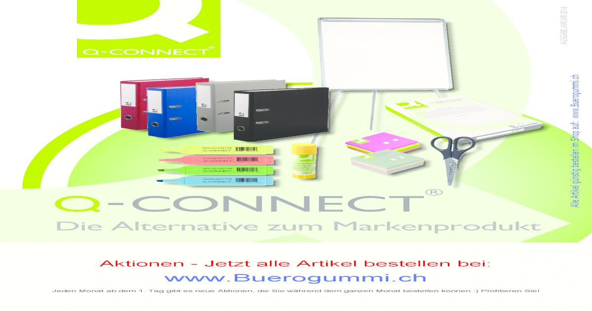 45mm Rund 120 Etikett Matt Weiß Papier 5 A4 Seiten Laser Kopierer Inkjet