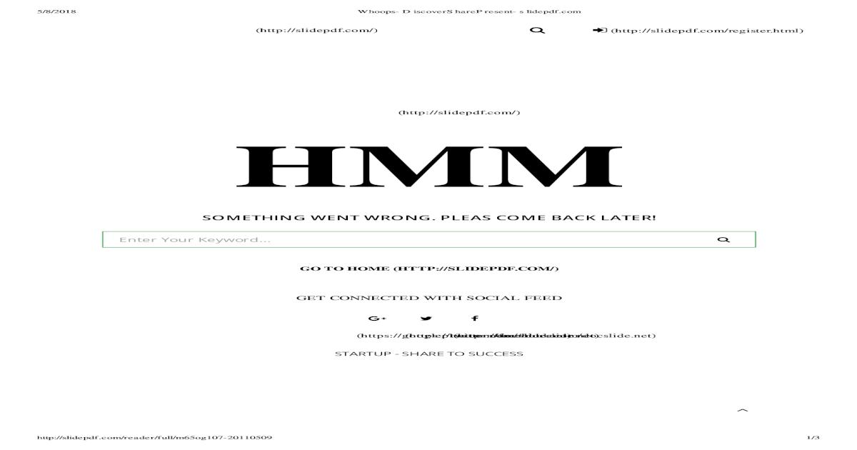 M65og107 20110509 Pdf Document