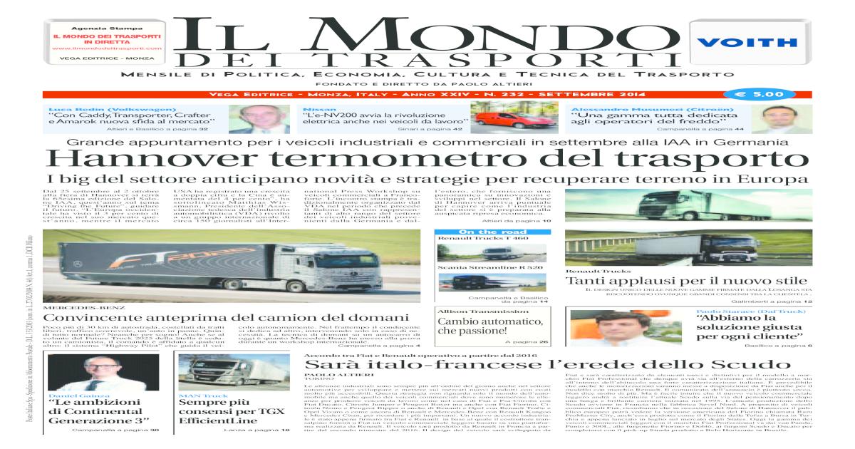 Fronte ANTI ROLL LINK GOCCIA BARRE per Mercedes CLA GLA-TUTTI I MODELLI 2014 in poi