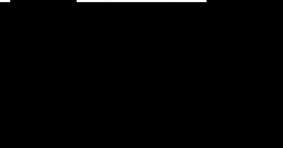 P,T,V,Z   INTAKE  EXHAUST VALVES 99-07 FITS GMC ENVOY SIERRA YUKON  4.8  5.3  B