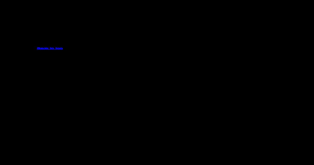 Error Codes R-J3 Fanuc - [DOCX Document]