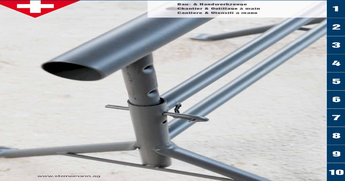 Block filo di rame smaltato diametro con isolante0.85 mm 1 conf 0.20 kg