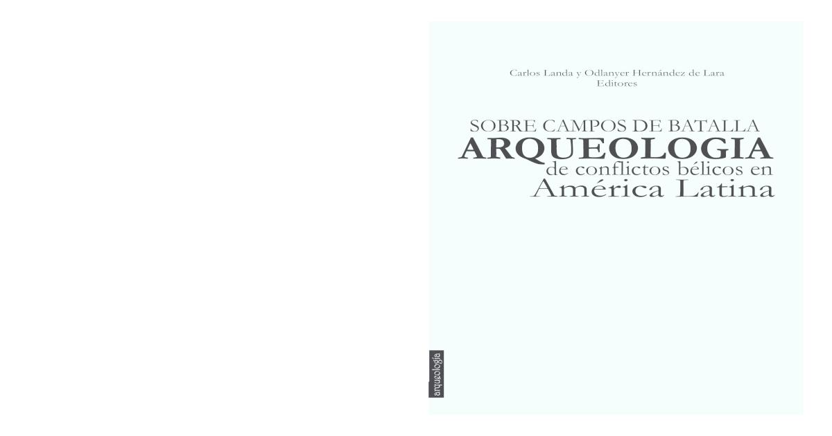 VCB Pendientes Triangulares de Moda de Comercio Exterior Europeo y Americano Plata