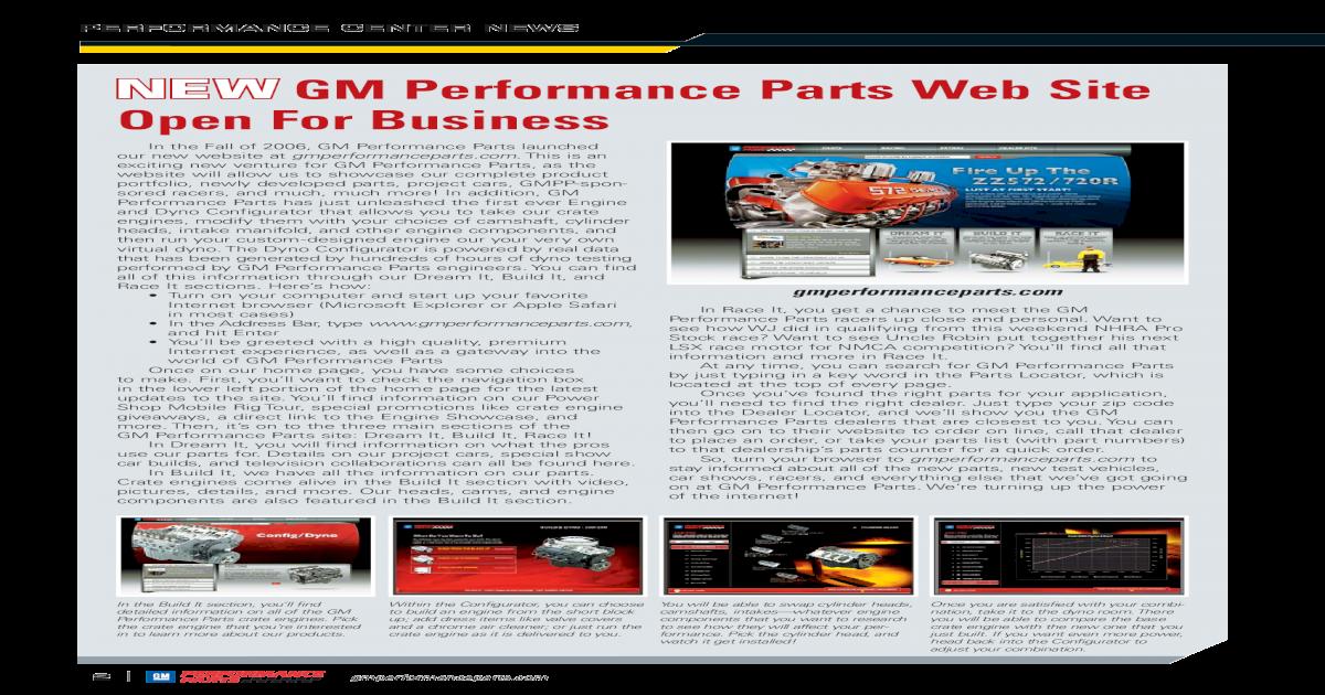 Aurora Instruments GAR297ZEXKABCC Carbon Fiber Blue Fuel Level Gauge 3642