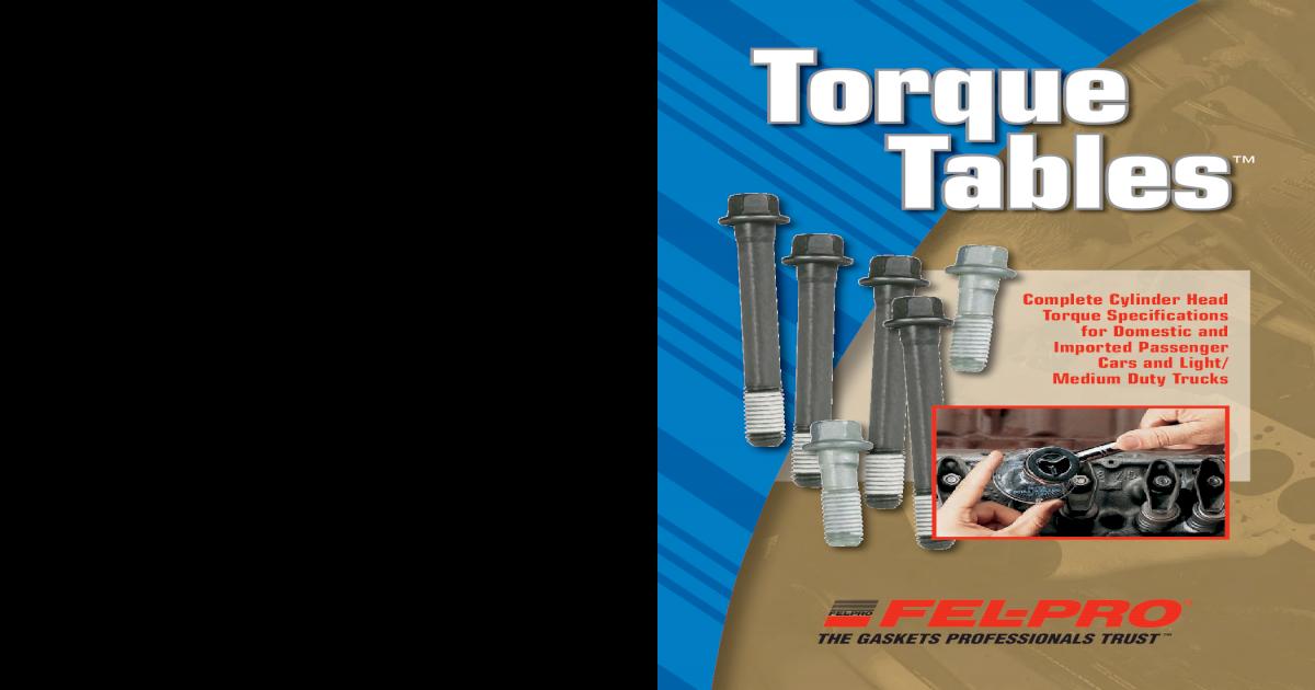 Fit Toyota 2RZFE 3RZFE 2TZFE 2TRFE Cylinder Head Bolt Set 2.4L 2.7L motor engine