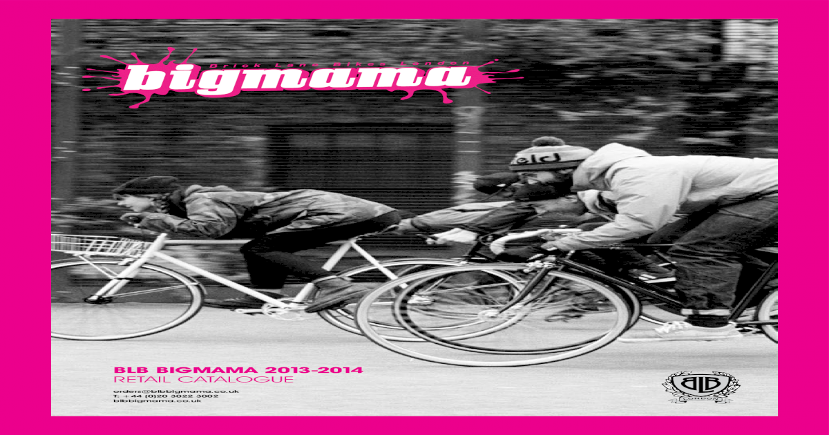 Deda Elementi Crononero Handlebars TT Time Trail RRP £49.99