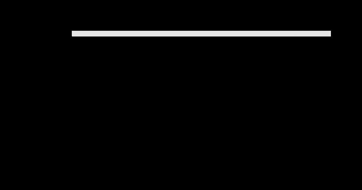 1 Back Up System Fanuc - [PDF Document]