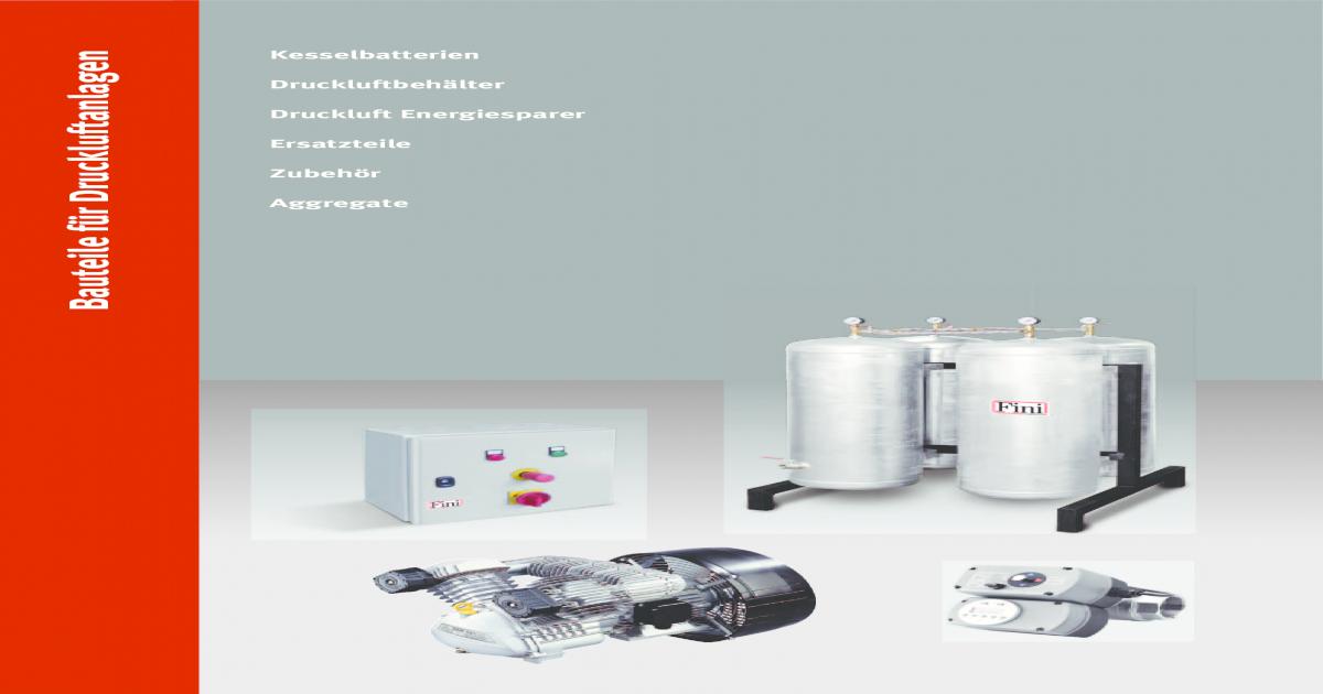 Absolutes Sonderangebot!!! 10x Rohrschelle 41,5mm aus Edelstahl