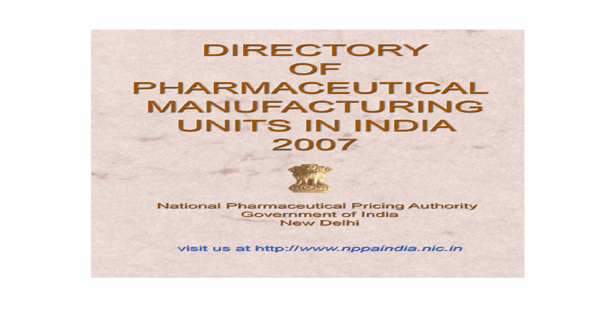 Directory Nppa - [PDF Document]