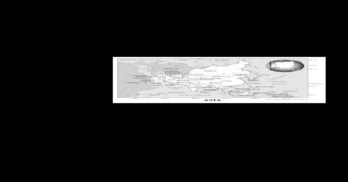 Paunang Pagtataya sa AP 8 - [DOC Document]