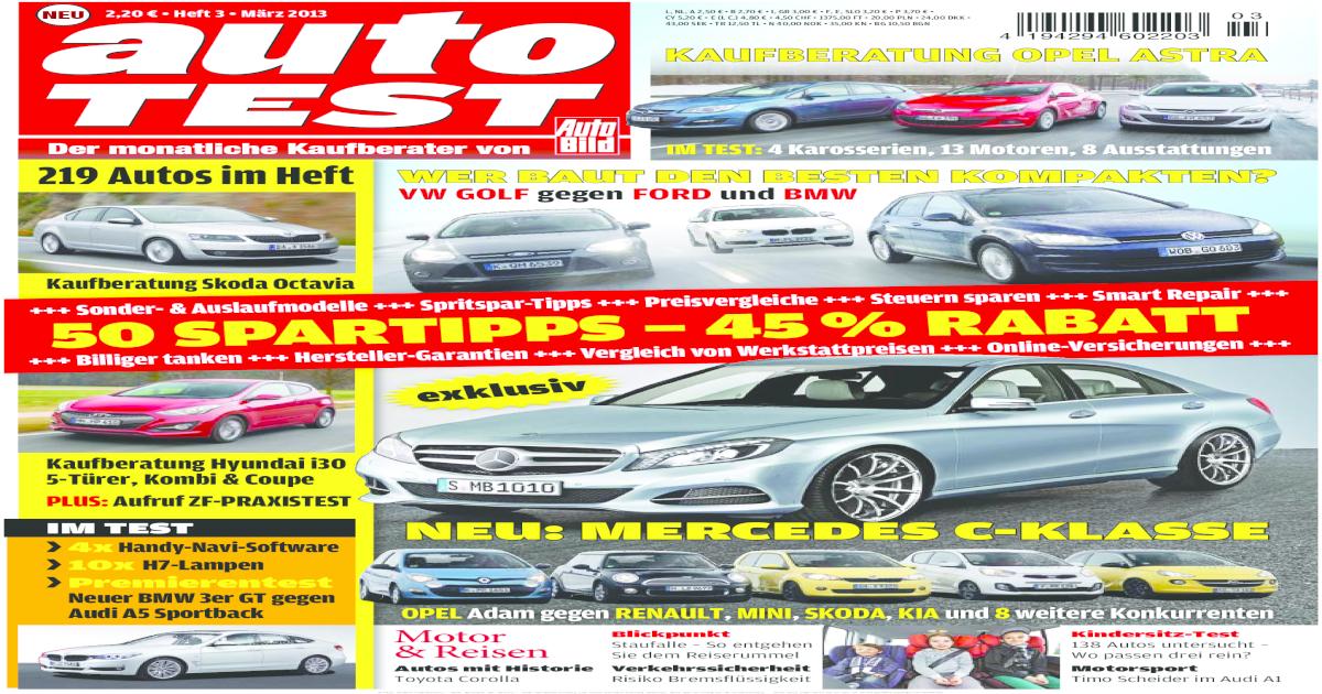 Steilheck 3-Türer  2012 Seitenleisten-Satz für VW up