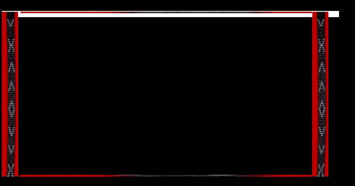 Panata Sa Karapatang Pantao - [DOC Document]
