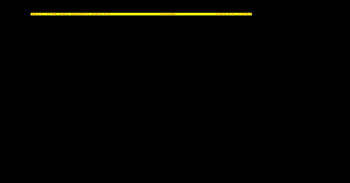 NE-BATCH2 - [XLS Document]