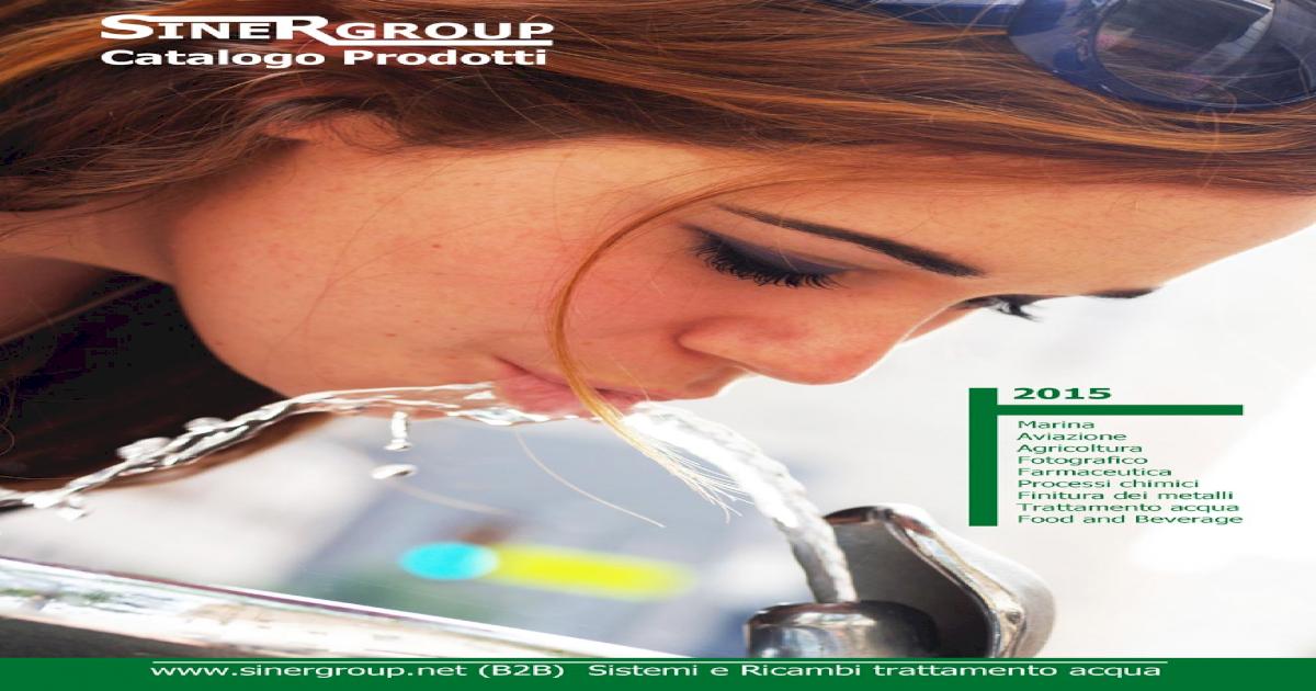 Filtro Depuratore Acqua Osmosi Carbon Block Attivo CTO CB 5pollici 5x2,5