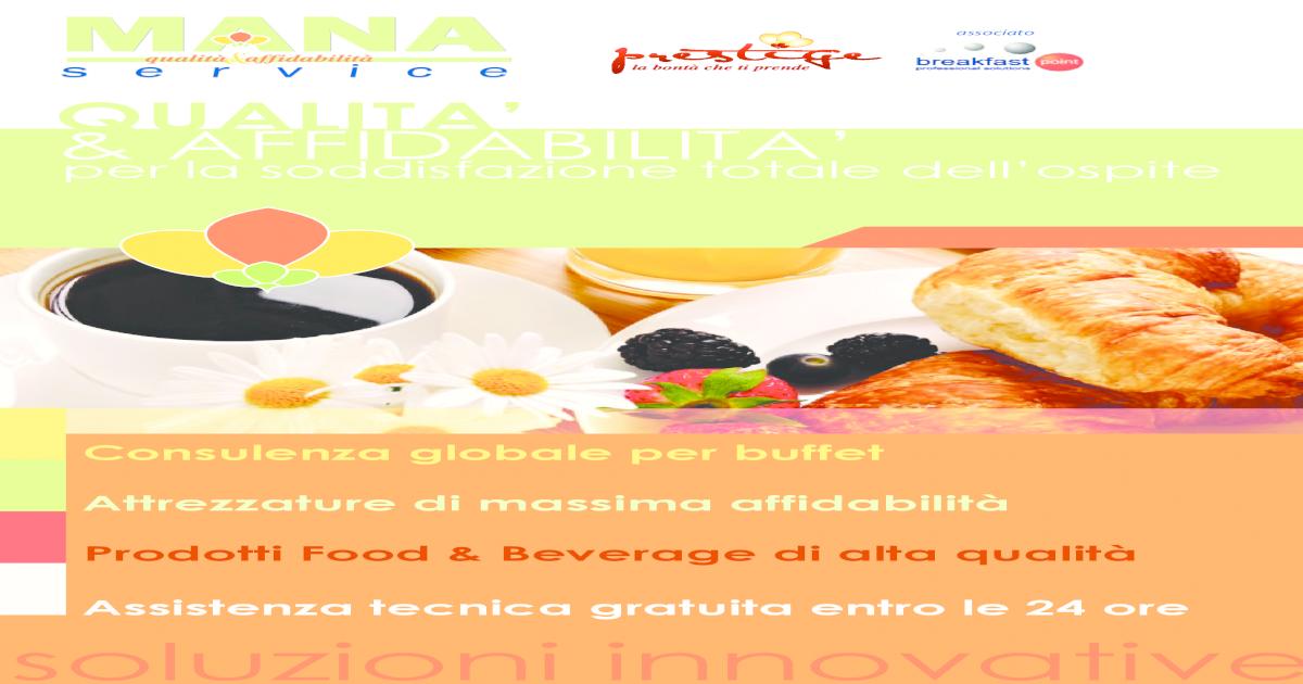 Support Porta Palla Da Basket Acrilico Base Trasparente Bivio Multifunzione Per Pallone Da Calcio 5 10 Cm