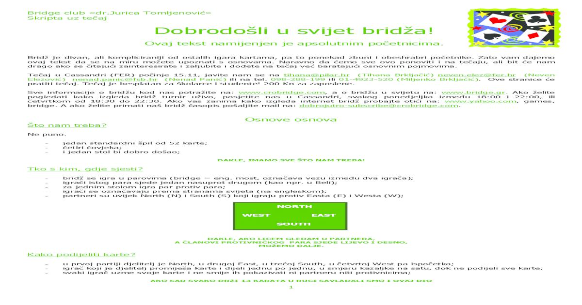 Internetsko upoznavanje sa match.com sa match.com čine ljubav - google search