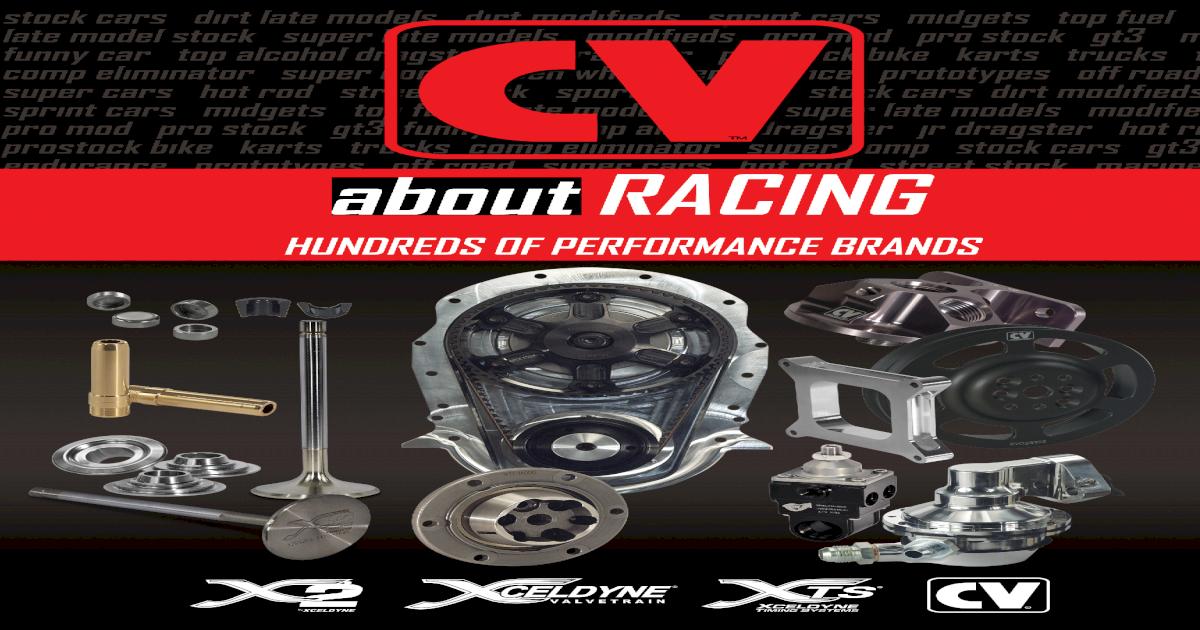Intake Valve Locks Xceldyne XLOM50750 For Honda CRF250R CRF250X CRF450R