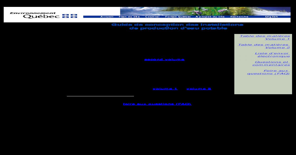 Externe ou interne montage Rinse chaudière réservoir contrôle du niveau de l/'eau Interrupteur à flotteur