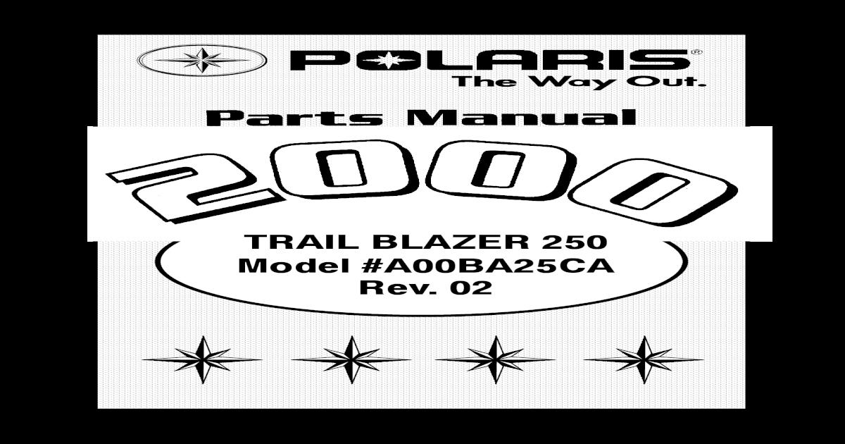 NOS POLARIS 5410548 RUBBER BOOT
