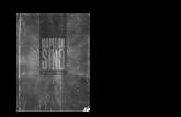 Ang Paboritong Libro Ni Hudas - Bob Ong - [TXT Document]