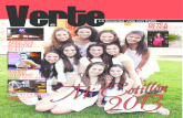 97a48f2f3 Revista Selucan ed40 2013 - [PDF Document]