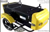 16+4 mk3 DADI DELLE RUOTE /& Locks 95-15 12x1.5 Bulloni Per MAZDA mx-5