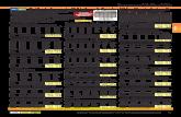 0.83 L x 0.6 D x 1.63 H DPST Pack of 4 10 Amp Jameco Valuepro R13-73C-R-02-R Rocker Switch Pack of 4 0.83 L x 0.6 D x 1.63 H 250V